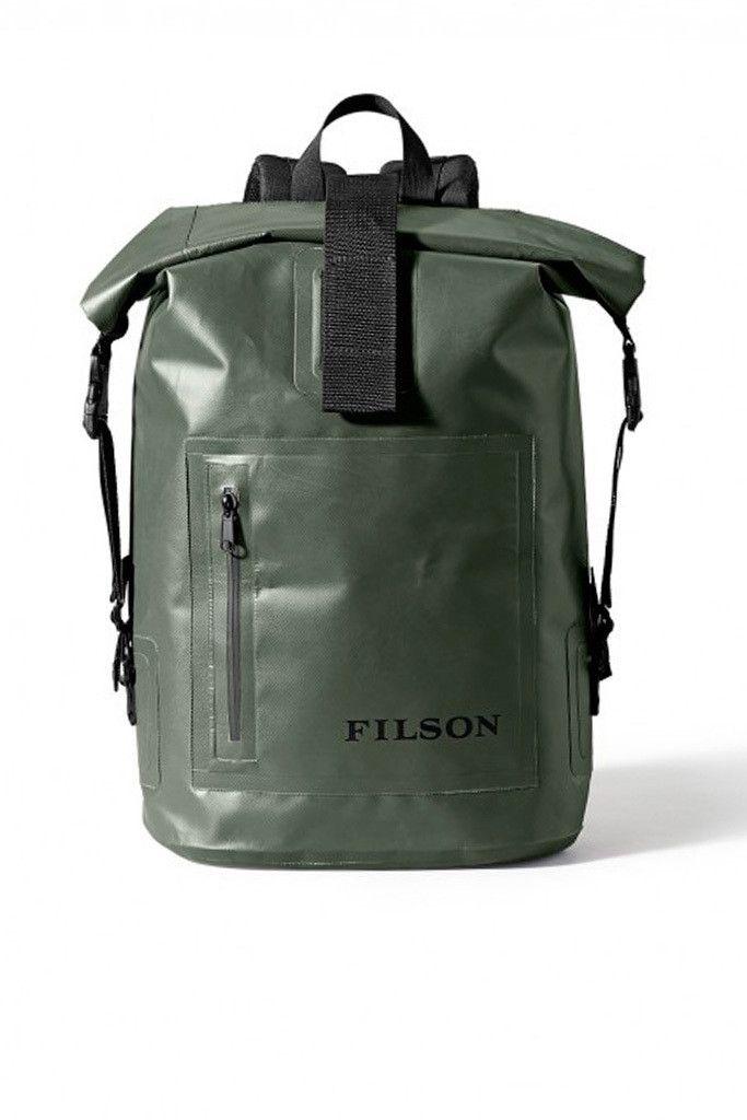 342 best backpack images on Pinterest | Backpacks, Product design ...