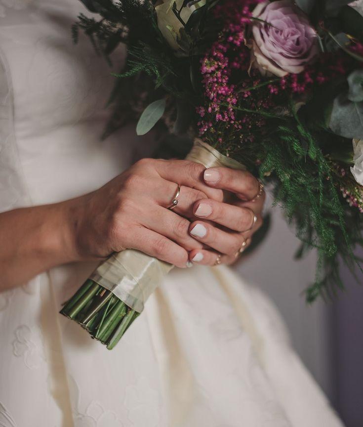 Ślub Jagody i Tomka, Głuchołazy - Auguscinska Wedding