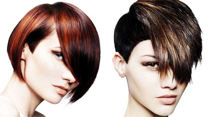 Blog sur la greffe de cheveux et implant capillaire, explication par un dermatologue sur son blogue. Journal de la greffe de cheveux sous forme de questions-réponses.