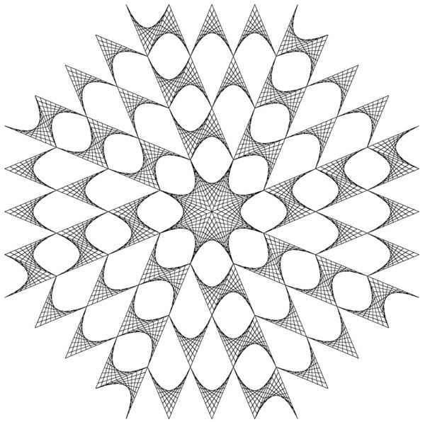 Straight Line Art Designs : Best images about straight lines on pinterest circles