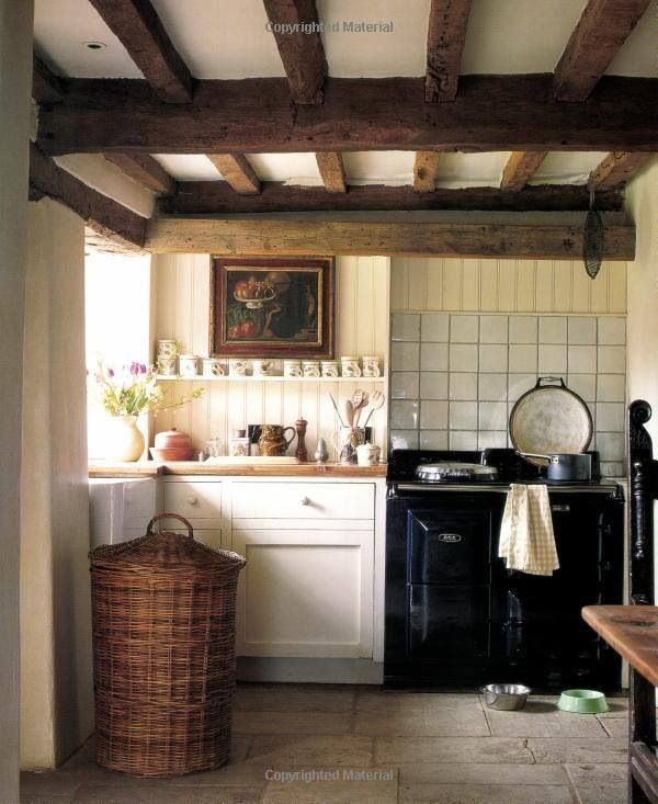 French Country Kitchen Green: 1000+ Ideas About Small Country Kitchens On Pinterest