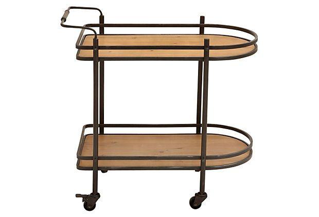 43 best images about dining room on pinterest 5 light chandelier tea cart and serving cart - Dining room serving carts ...