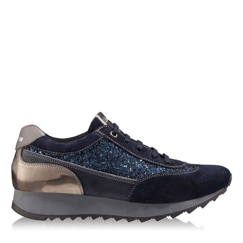 Imagine Pantofi sport 3529