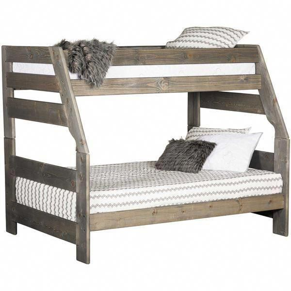 Attractive Bunk Beds Twin Over Full Bunkbedstwinoverfull Twin Over Full Bunk Bed Bunk Beds Bunk Beds With Stairs