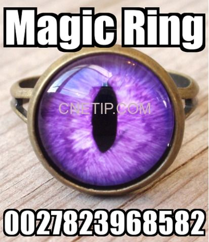 No.1 black magic specialist - astrologer +27823968582 in London