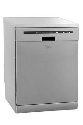 Lave vaisselle Whirlpool ADP4559IX INOX