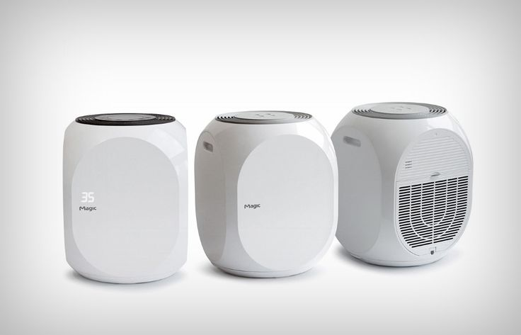 air_washer_1