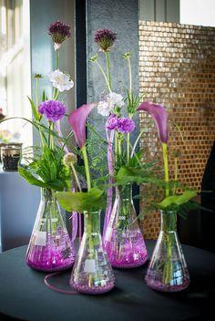 Best 25 Science Wedding Ideas On Pinterest Chemistry