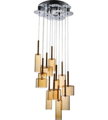 Foyer Ceiling Joints : Best foyer lighting images on pinterest