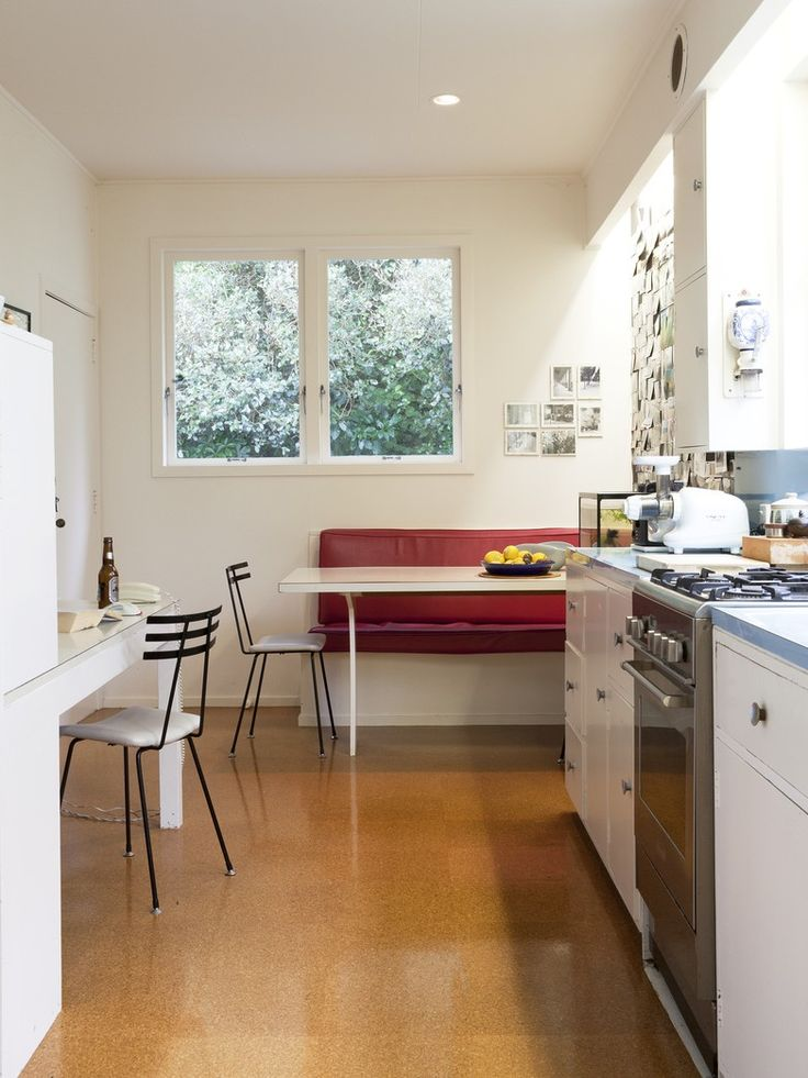 56 best Houses images on Pinterest | Contemporary architecture ...