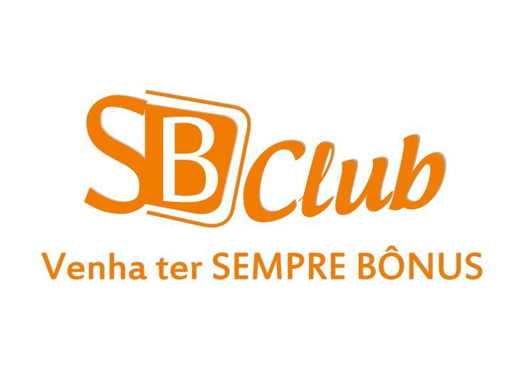 Escritorio Virtual Sempre Bonus Club