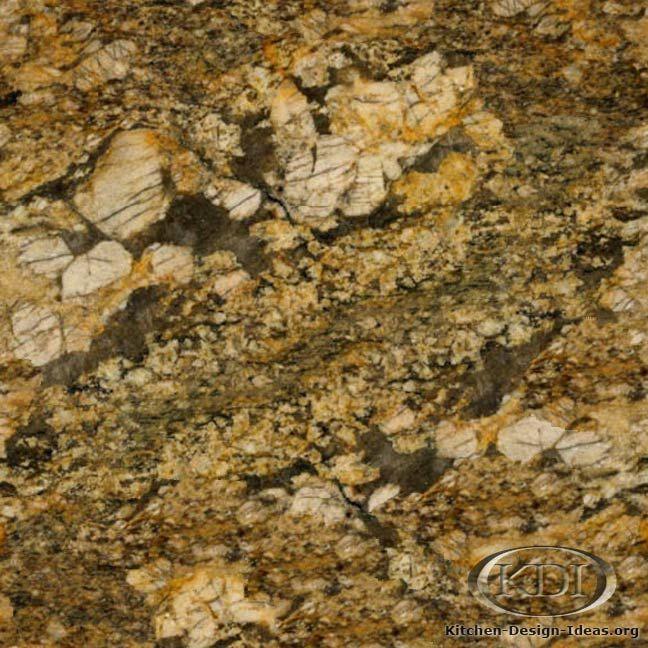 Granite Countertop Color Names Rocky Ridge Granite