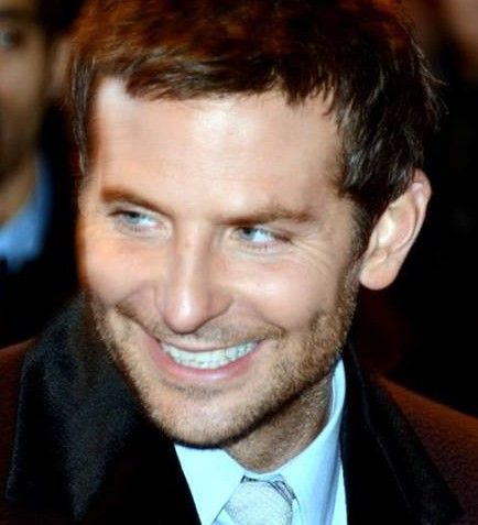 Net Worth:  $90 Million Bradley Cooper Net Worth: Earnings:  The Hangover Part III: $15 Million.  The Hangover Part II: $5 Million.  The Hangover: $600 Thousand.  American Sniper: $4 Million.  American Hustle: $3.5 Million.  Bradly Cooper is the most famous American actor whose estimated net worth is $90 million.   #BradleyCooperNetWorth #earnings #highestpaidactors #income #salary