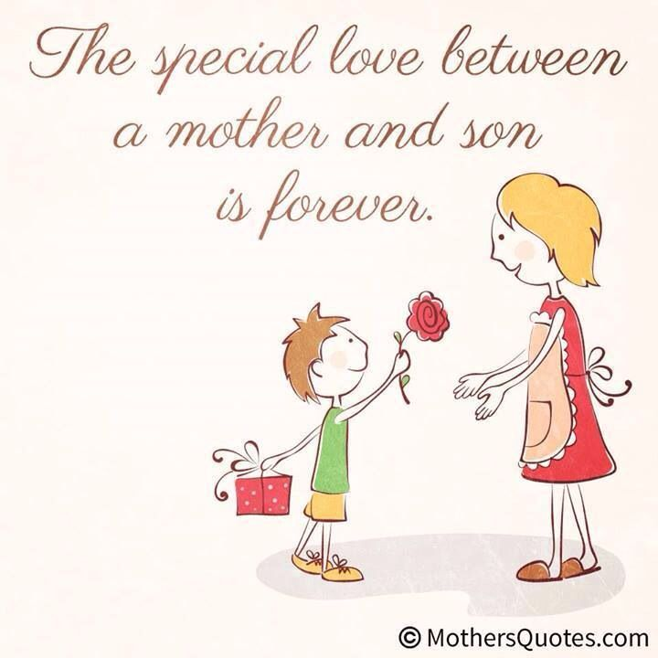 Quote About Sons And Mothers: 736 Best Mothers ♥ & ♥ Sons!! Images On Pinterest
