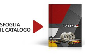 Download Catalogues 2016 Brake pads and discs