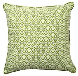 25 best images about Olive Green Throw Pillows on Pinterest Green velvet sofa, Green pillow ...
