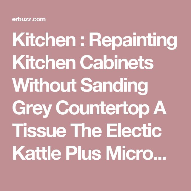 25 best ideas about repainted kitchen cabinets on pinterest kitchen cabinet makeovers oak cabinets redo and painting cabinets - Kitchen Cabinet Refacing Atlanta