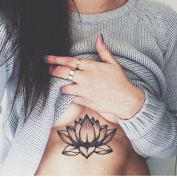 #dövme #tattoo #tattoos #bodyart #tattooed  #tattooedgirl #tatts #instatattoo #instatattoos #dövmesanatı #dövmemodelleri #newtattoo #tats #tattooturkey #art #design #dövmesanatı #artist #instaart #instadaily #kadıköydövme #taksimdövme #dövmeler #dövmeci #sanat #sternumtattoo #sternum #lotustattoo #sternumtattoos #sternumtattoodesign