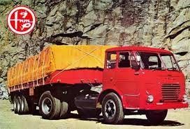 Alfa Romeo F-N-M