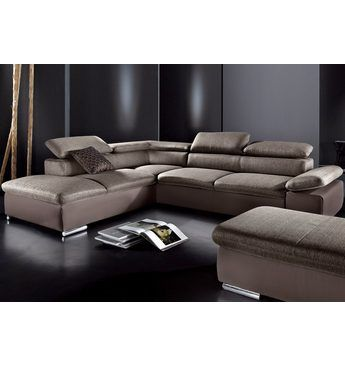 13 best sofas guapos images on Pinterest   Couch, Diy sofa and Sofa