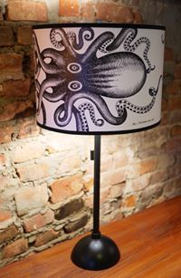 74 best I Love Lamp images on Pinterest | Lights, I love lamp and ...