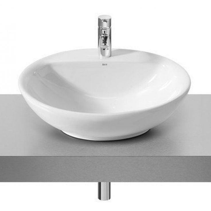 View All of Find a variety of modern and contemporary counter top basin for  your bathroom and cloakrooms. 17  images about Soakology Bathroom Suites on Pinterest