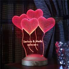 Image result for lamparas hechas en acrilico