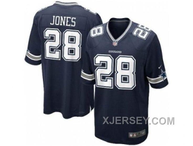 ... Jersey 28 httpwww.xjersey.comnew-arrival-nike-. Dallas Cowboys  JerseyColor GamesNfl JerseysBlues ... b9e10995e