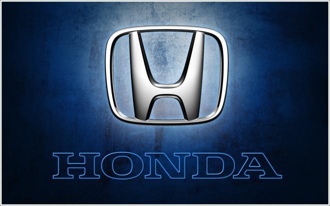 Covesia.com - Honda akan menarik lebih dari 245 ribu unit mobil di Tiongkok terkait kekhawatiran mengenai airbag yang berpotensi cacat buatan perusahaan Jepang...