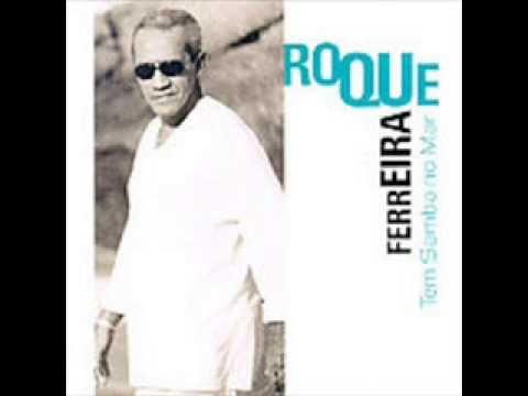 Roque Ferreira - Cortejo, Auto de Fé, Baticum de Samba, Ogum de Ronda.  Publicado em 26 de junho de 2013.