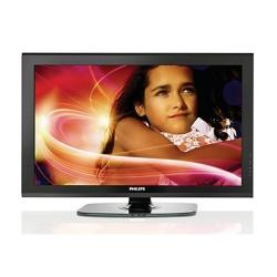 Philips 24PFL3457/V7, Philips LED TV 24PFL3457/V7, Philips TV 24PFL3457/V7 INDIA, Philips 24PFL3457/V7 TV