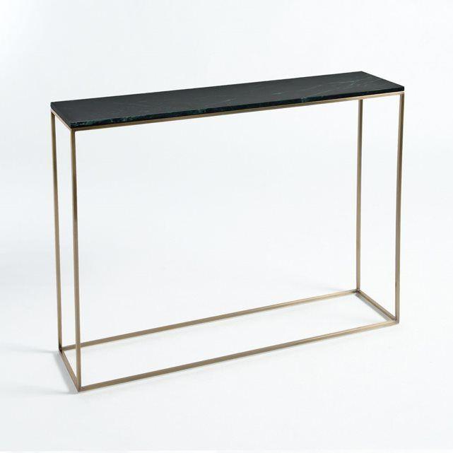 37 best meubles salon images on pinterest armchairs. Black Bedroom Furniture Sets. Home Design Ideas