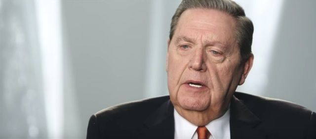 Elder Holland Shares What He Can't Explain About the Atonement in Powerful Video. And other insightful videos from Apostles & LDS Church leaders.
