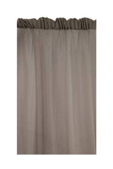Shop Lounge Curtains Online | Living Room | MRP Home