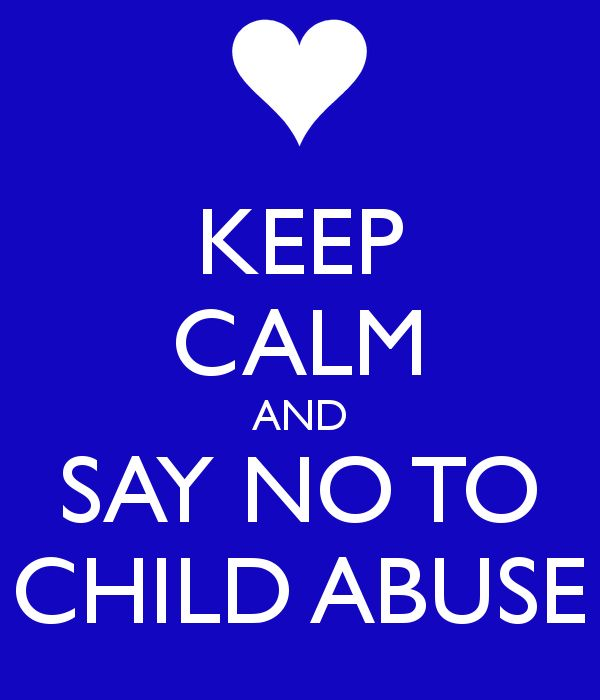 Abuse: Best 25+ Child Abuse Prevention Ideas On Pinterest