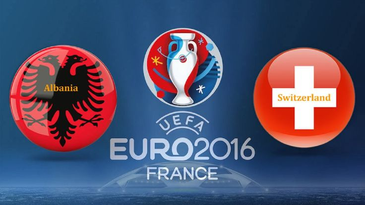 Albania 0-1 Switzerland Highlights All Goals - GROUP A EURO 2016. UEFA EURO 2016,UEFA EURO 2016 Highlights,EURO 2016 song,EURO 2016 qualifiers highlights,EURO 2016 predictions,EURO 2016 france,EURO 2016 intro,EURO 2016 preview,EURO 2016 all goals,EURO 2016 best goals,EURO 2016 documentary