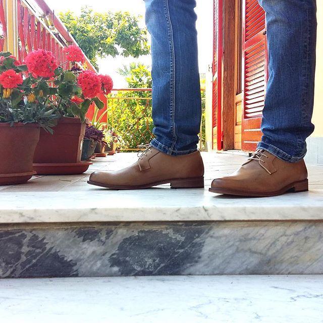 Derby Volta beige www.l3luxury.com  #l3_luxury_italianhandmade #italianshoes #italianhandmade #italianhandmadeshoes #manstyle #manfashion #madeinitaly #higtquality #shoes #shoesman #shoesshop #shoesvintage #shoesmadeinitaly #shoesfans #scarpe #scarpeuomo #scarpevintage #shoesforman #fashionshoes #follow4follow #followme
