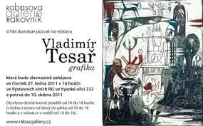 Výsledek obrázku pro Vladimír Tesař