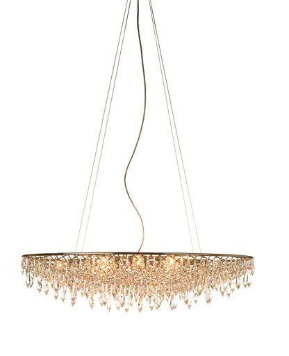 187 best beautiful chandeliers images on pinterest. Black Bedroom Furniture Sets. Home Design Ideas
