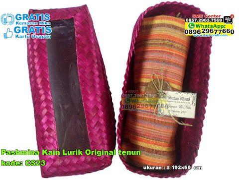 Pashmina Kain Lurik Original Tenun Hub: 0895-2604-5767 (Telp/WA)pashmina,souvenir pashmina,souvenir pashmina murah,souvenir pengajian pashmina,jual souvenir pashmina,harga souvenir pashmina,grosir pashmina,grosir pashmina tanah abang,grosir pashmina rawis,grosir pashmina surabaya  #grosirpashminatanahabang #pashmina #souvenirpashmina #jualsouvenirpashmina #grosirpashminarawis #souvenirpengajianpashmina #hargasouvenirpashmina #souvenir #souvenirPe
