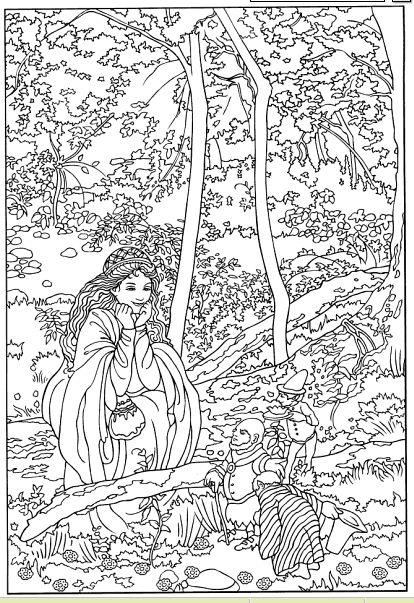 1816 Besten Fantasy Bilder Auf Pinterest Zeichnungen