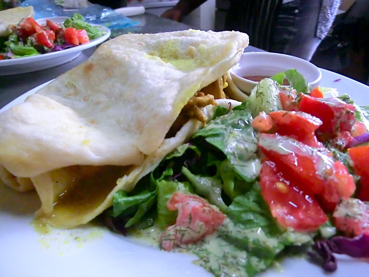 33 Best Vegetarian Mexican South American Caribbean: 103 Best Images About Suriname Food On Pinterest