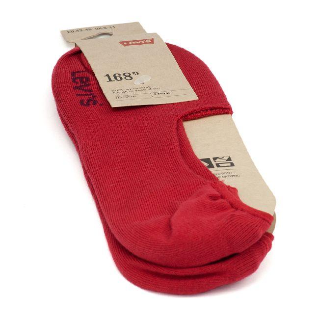 #onlinestore #online #store #fashion #jeansshop #leviscollection #levis #accessories #socks #underwear #bodywear #2pack #noshow #red