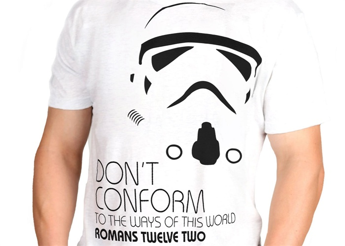 49 best images about Christian T-shirt designs on ...