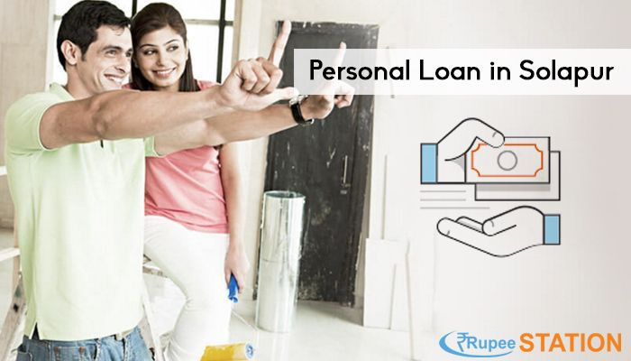 Apply For Personalloan From Private Financecompanyinsolapur Get Instant Loan Eligibility Checked And Avail The Lowest In Personal Loans Instant Loans Person