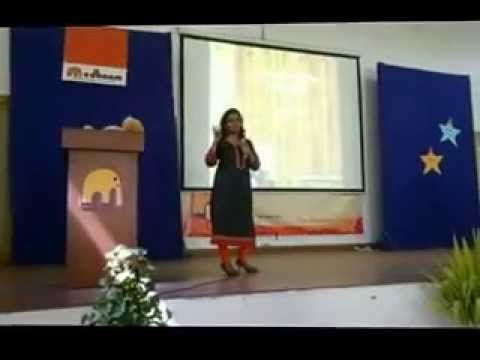 Dietician Prerna Clinic Introduction - YouTube