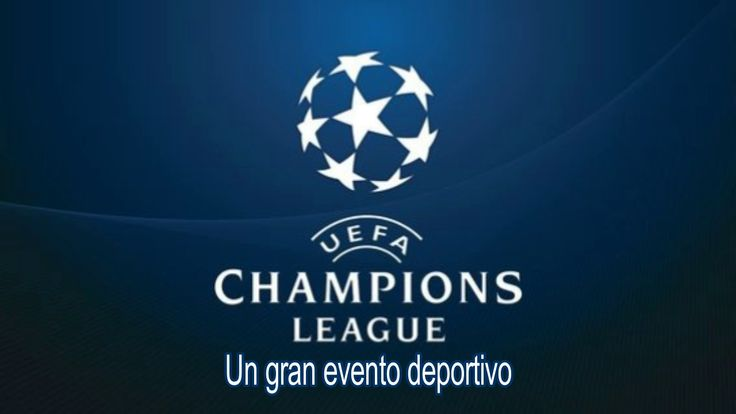 Himno de La Champions League - Letras en espanõl, Liga dos campeões , Chant of Champions League, Hino da UEFA liga dos campeões, Champions league lyrics, Champions league letras, Champions league lyric video, Champions league letras vídeo, Champions league anthem , Liga dos campeões hino, Champions league himno,  UEFA Champions League Chant, Тема Лиги чемпионов, نشيد دوري الأبطال, Himno de Champions League, Champions league himno, Himno de la champions league, Champions league video