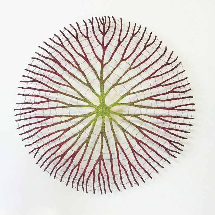 embroidery-sculptures-meredith-woolnough-22