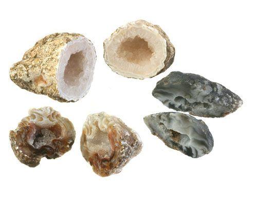 Overige agaat | webwinkel met agaat stenen, agaat hangers, agaat sieraden en…