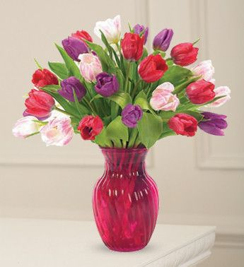 flowers and gifts for valentine's day
